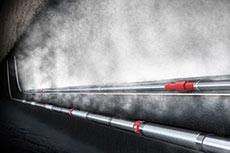 Halliburton introduces EquiFlow® OptiSteamTM flow control device