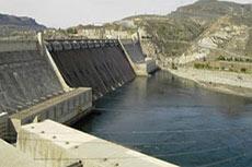 Alstom to provide generators for Zambian dam project