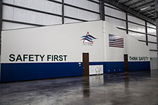 Delta SubSea opens new Tooling Solutions facility