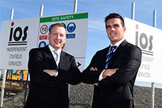 Independent Oilfield Services set to expand Peterhead site