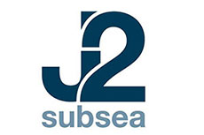 J2 Subsea launches wireless 7 Function rate manipulator control system