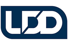 LDD strengthens portfolio with services offshore Gabon