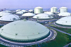 Pakistan LNG deal mired in scandal