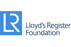 Lloyd's Register leads UK structural integrity research centre