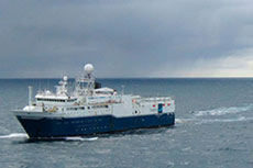 Magseis awarded new contract in North Sea