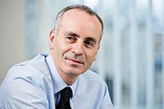 Morgan Advanced Materials acquires Porextherm
