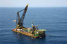 McDermott awarded second contract offshore Indonesia