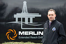 Merlin ERD commissioned to explore North Sea potential