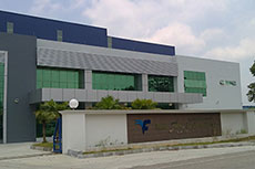 Bandak Group expands Asian business