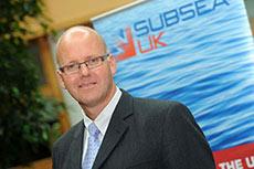 New market intelligence service from Subsea UK