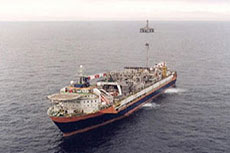 Aker Solutions awarded Marulk tie-in to Norne
