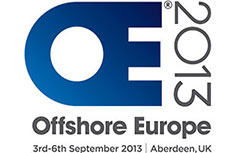 Topical luncheons at SPE Offshore Europe 2013 announced