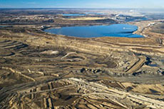 Statoil and PTTEP complete agreement to divide Canadian oilsands interests