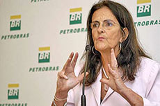 Petrobras adopts Frog-6 for personnel transfer
