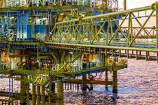 Nexen implements Petrotechnics' Proscient platform