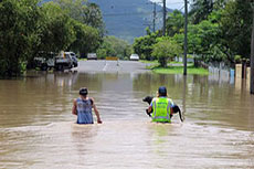 Queensland floods update: major rise in coal prices forecast