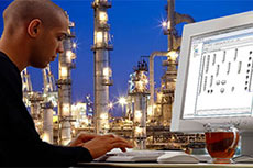 Honeywell enhances refining and petrochemical planning solution