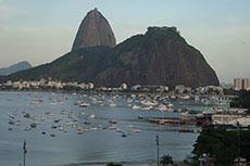 Brazilian oil and gas subsea specialist widens its marine equipment portfolio