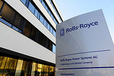 Rolls-Royce completes acquisition of RRPS