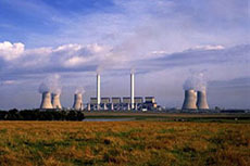 World Bank approve US$ 3.75 billion loan for South African coal-fired power plant