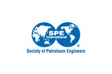 SPE names President for 2016