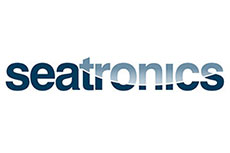 Seatronics appointed Middle east distributor