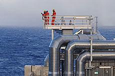 Statoil announces new project timeline