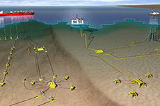 Petrofac awarded deepwater project in Nova Scotia