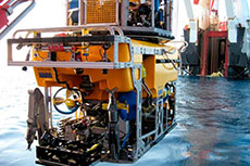 OneSubsea and Helix Energy Solutions form subsea well intervention alliance