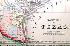Encana reaches agreement to sell properties in East Texas