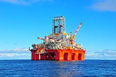 Transocean fleet status report – July 2014