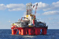 Statoil receives consent to drill well in Barents Sea