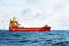 DNV GL innovations to improve safety and efficiency