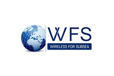 WFS launches new products