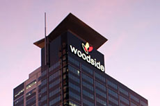 Woodside to explore offshore Morocco