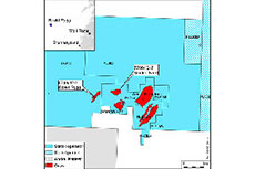 Second Statoil discovery in Aasta Hansteen in spring 2015