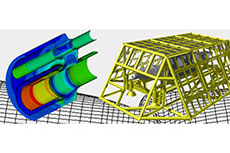 Wild Well launches Advanced Engineering Group