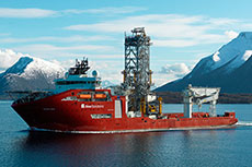 Total cancels Aker Solutions' vessel contract