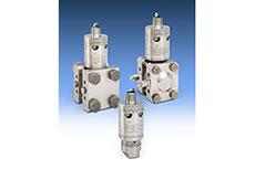 AMETEK receives GOST-R certification for Gulton Statham pressure transmitters