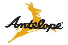 Antelope Oil Tool launches new cementation centraliser