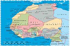 PGS announces new surveys in Côte D'Ivoire