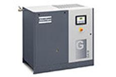 Atlas Copco introduces new 1 MW generator