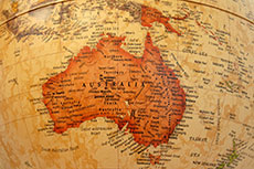 Permasense appoints local agent for Australasia region