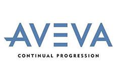 Management Today award selects AVEVA