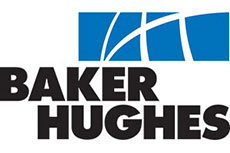 Halliburton and Baker Hughes reach merger agreement