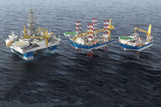 Global Maritime Group to design vessels for Baoham Offshore