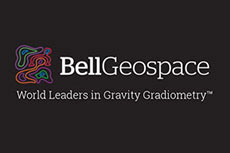 Bell Geospace wins tender for geophysical surveys in Ethiopia