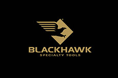 Blackhawk CEO named Entrepreneur of the Year