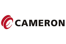 Cameron's new subsea solutions