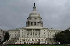 API urges Congress to focus on American job creation and energy development